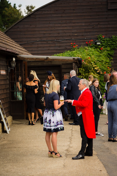bensavellphotography_wedding_photos_scully_three_lakes (88 of 354).jpg