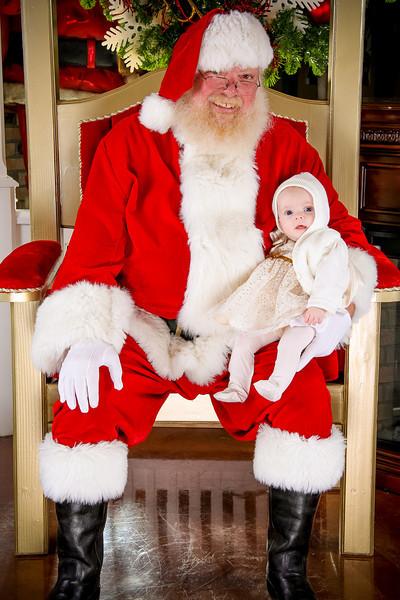 Santa2-2013-187.jpg