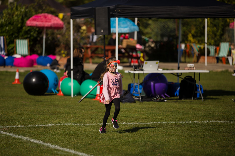 bensavellphotography_lloyds_clinical_homecare_family_fun_day_event_photography (188 of 405).jpg