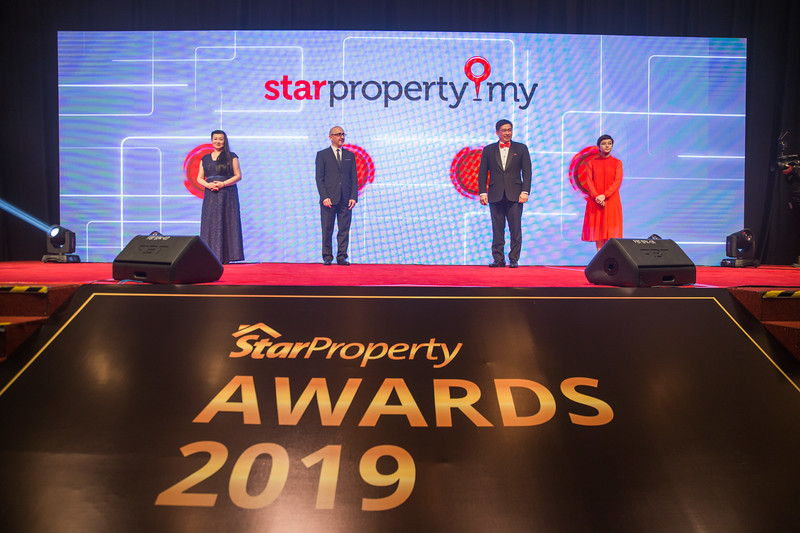 Star Propety Award Realty-359.jpg
