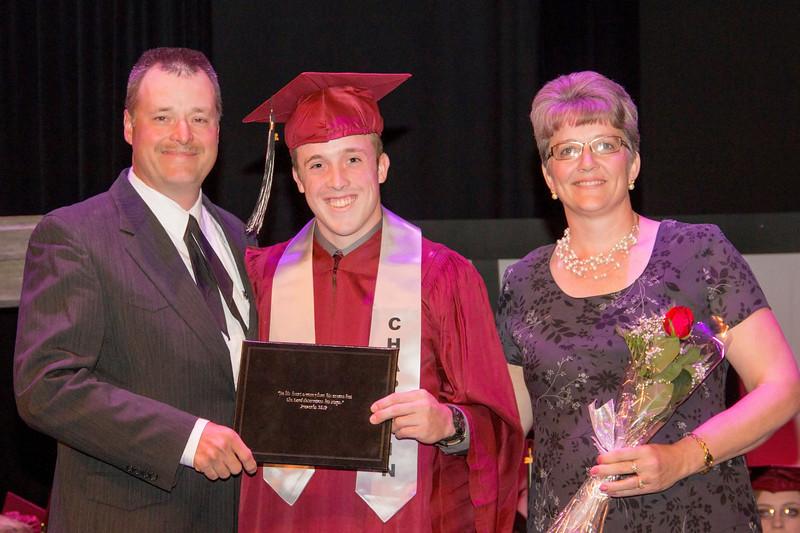 Hall diploma.jpg