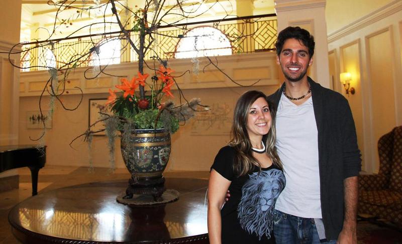 Bermuda-Hotel-Hamilton-Princess-Beach-Club-32.jpg