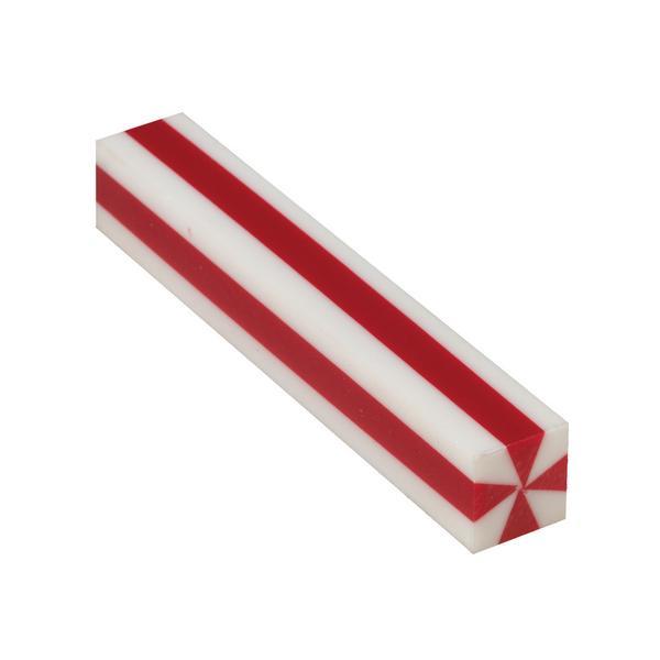 PB-Patriot-Stripes.jpg