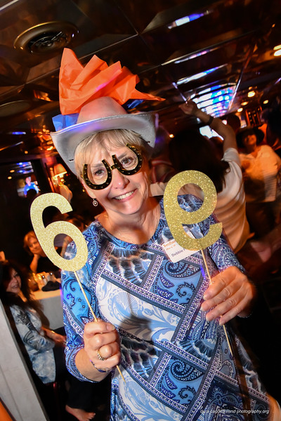 505_SEHS 50 Year Reunion.jpg