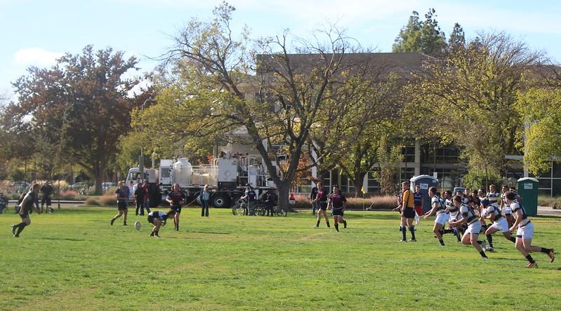 Chico-State-rugby-vs-Davis-IMG_03867A.jpg