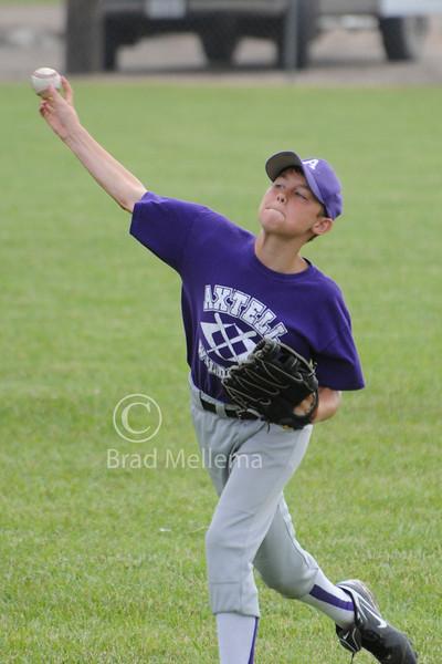 Axtell Boys Baseball 25.jpg