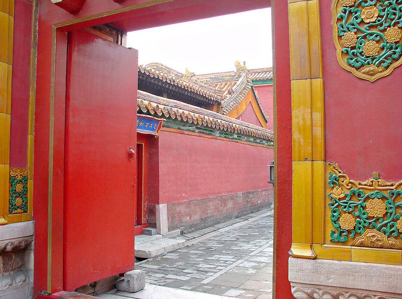 China2007_091_adj_l_smg.jpg