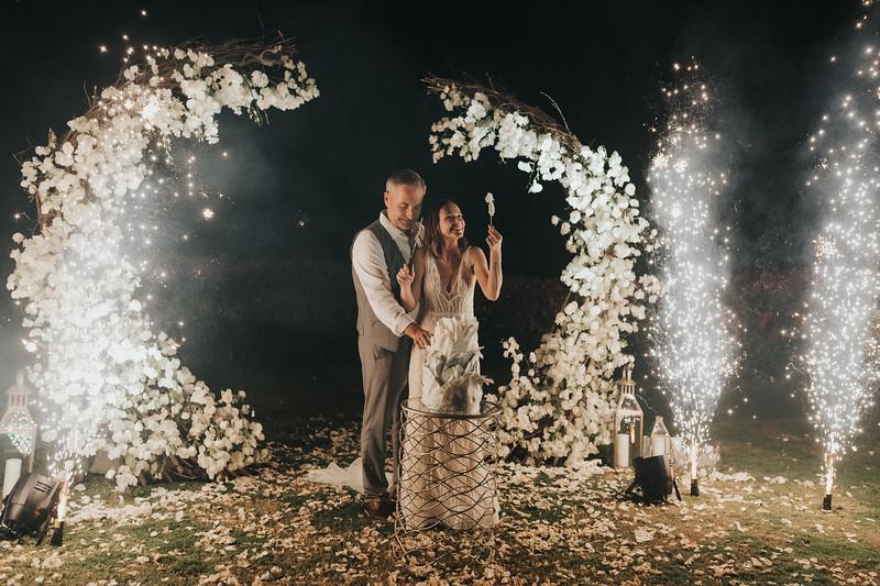 David&Anfisa-wedding-190920-473.jpg