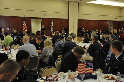 30342 - Veterans Breakfast