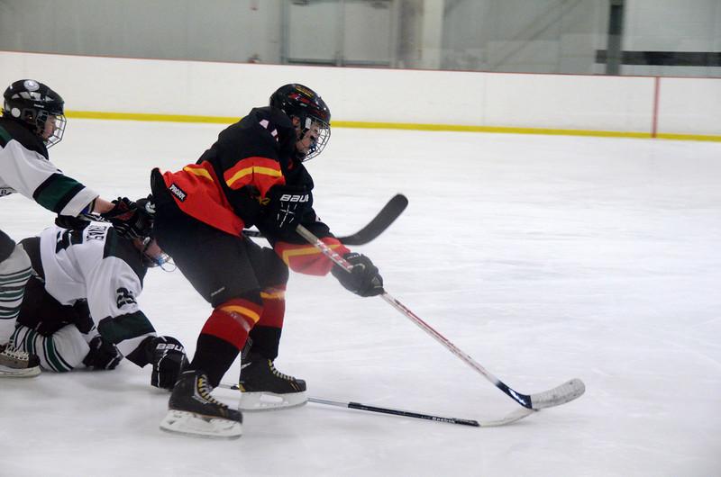 121222 Flames Hockey-044.JPG