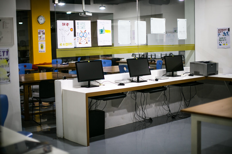 20160826-Design-Technology-Lab-007.jpg