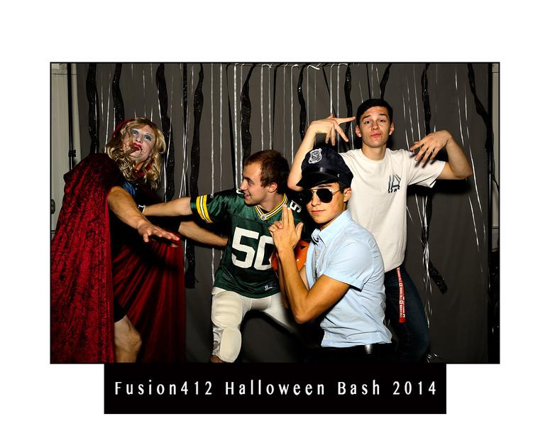 Fusion412 Halloween Bash 2014-24.jpg