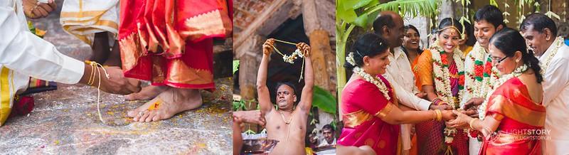 LightStory-Gokul-Kiruthiga-Chidambaram-Temple-Wedding-21.jpg