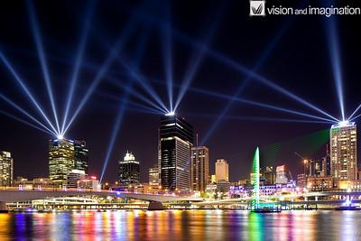 2011_Santos City of Lights