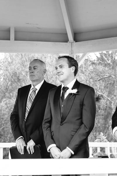 Adam & Katies Wedding (347 of 1081).jpg