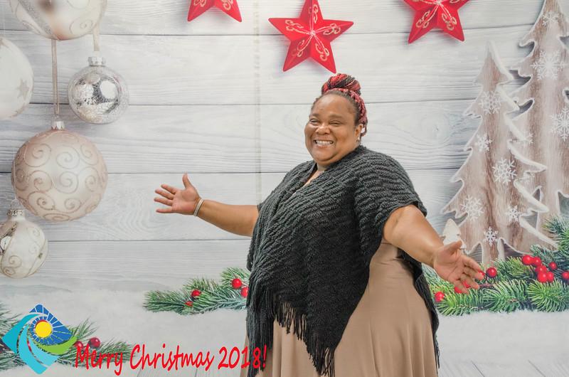 Christmas Photobooth 2018 Sunday-139.jpg