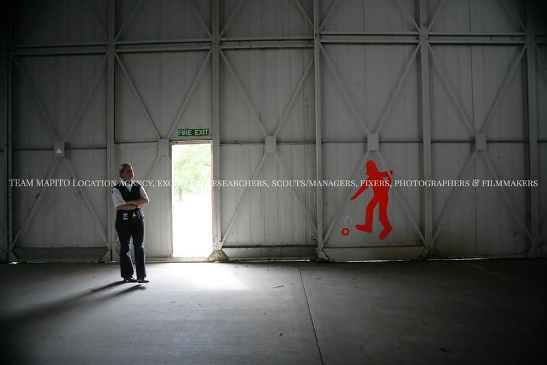 MAPITO Aerospace Locations