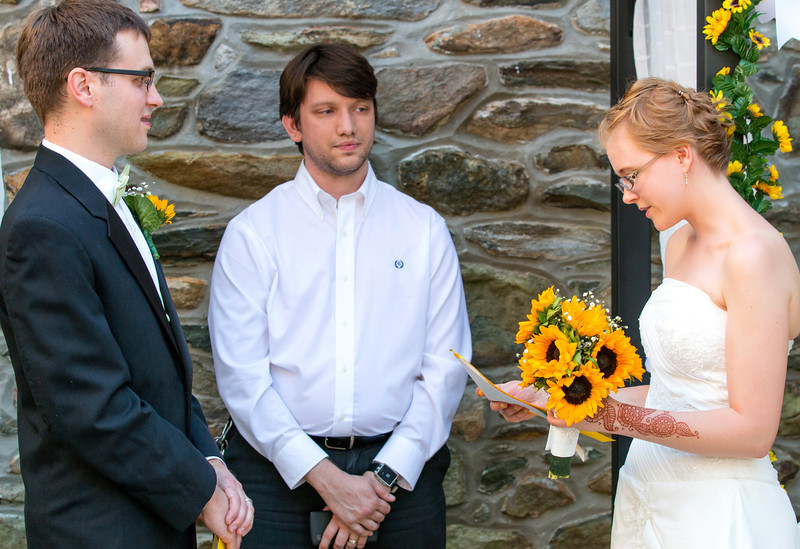 Bride and Groom at the altar 1.jpg