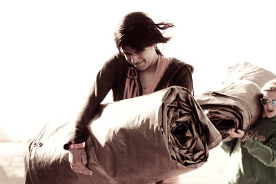Mexico 2012 Friday - April 6, 2012