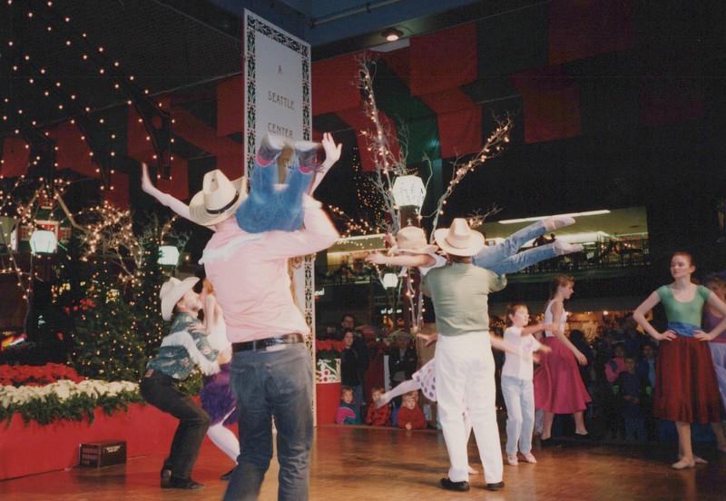 Dance_1412.jpg