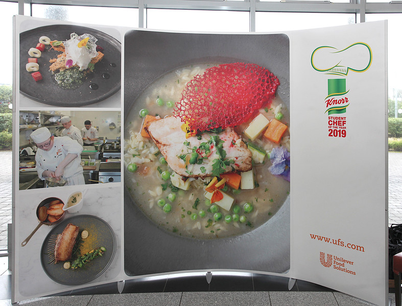 070   Knorr Student Chef of the Year 05 02 2019 WIT    Photos George Goulding WIT   .jpg