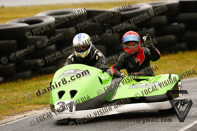 4.10.2020 Sidecar Master Of Mac Park