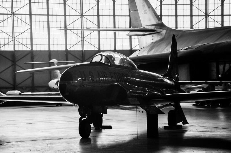 Wings Museum-19.jpg