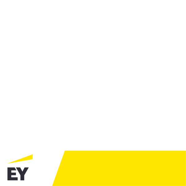ey_overlay-09.png