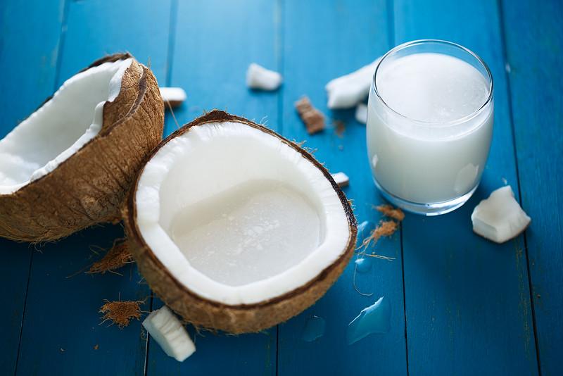 lait de coco 1.jpg