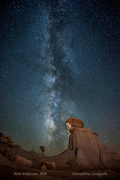 _DSC3641Cadillac Milky Way.jpg