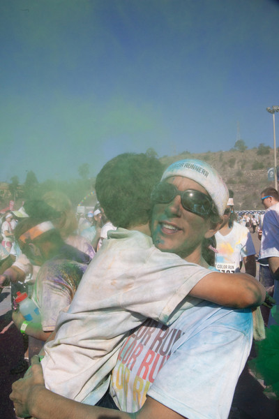 Color Run-7614.jpg