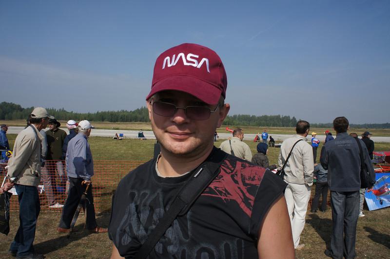 2010-08-22 Владимир ЧР F4C 45.JPG
