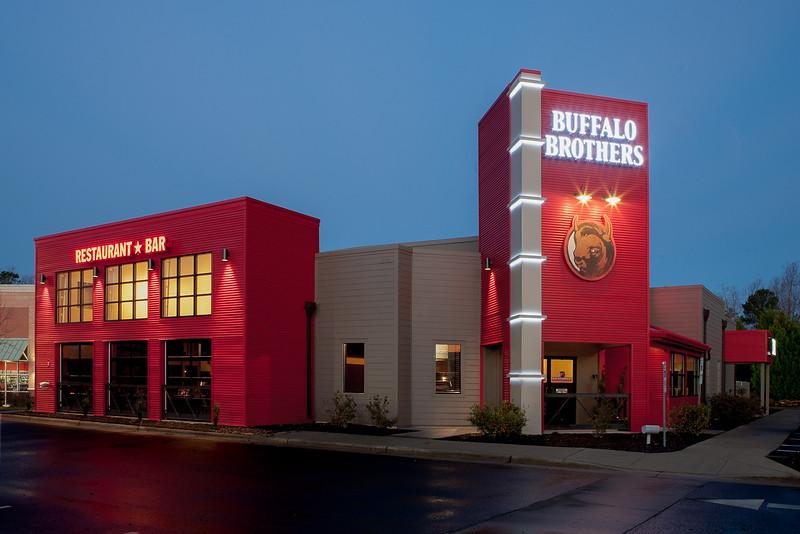 Buffalo Brothers-128.jpg