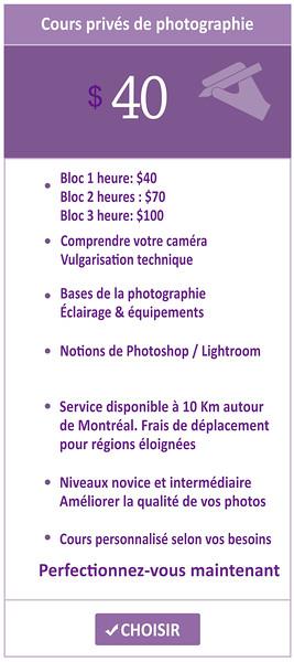 booking11.jpg