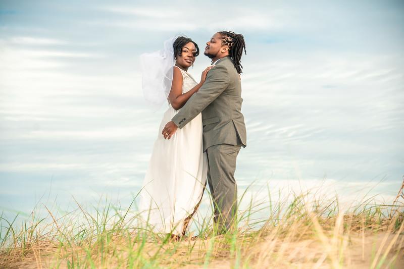 VBWC BRYA 10192019 Sandbridge Wedding #130 (C) Robert Hamm.jpg