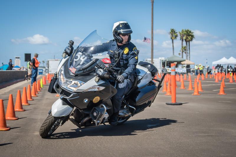Rider 54-53.jpg