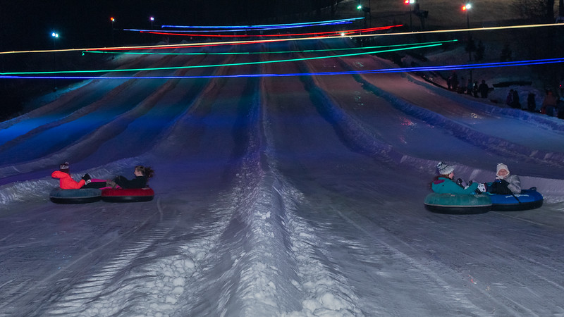 Glow-Tubing_Snow-Trails_Mansfield-OH-71232.jpg