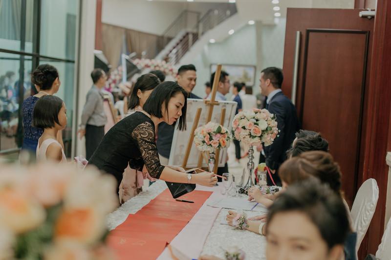 Choon Hon & Soofrine Banquet-101.jpg