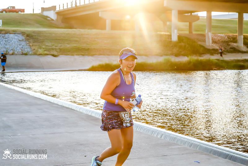 National Run Day 18-Social Running DFW-2779.jpg