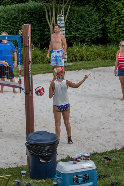 7-2-2016 4th of July Party 0434.JPG