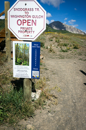 2014-08-15 - 401 Trail Crested Butte