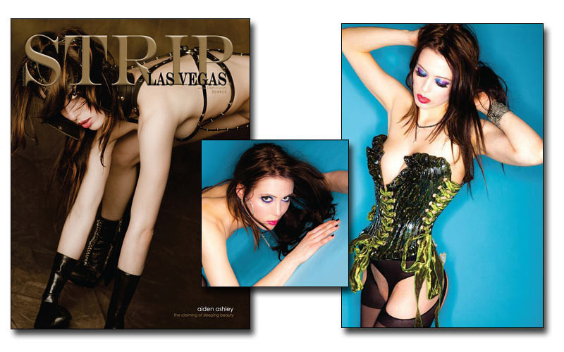 StripLV-Magazine----Aiden-Ashley-Cover-and-Editorial.jpg