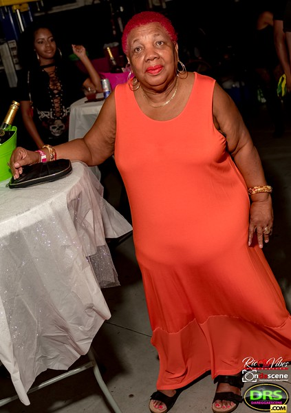 THE RETURN OF BRING IT TO THE OWNER COLEEN'S BIRTHDAY CELEBRATION-43.jpg