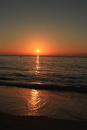 2011 January 6 Cayman