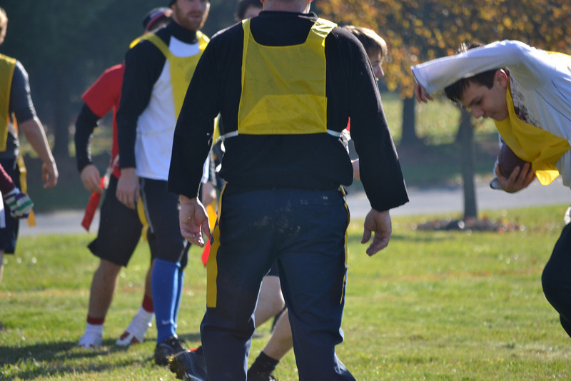 Turkey Bowl 2012 116.JPG