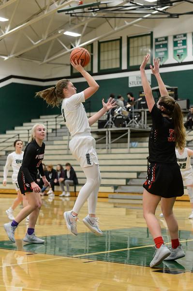 THS Girls Varsity BB vs Oregon City-2019-CG-8915.jpg