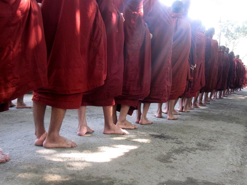 Mandalay, Burma (19).JPG