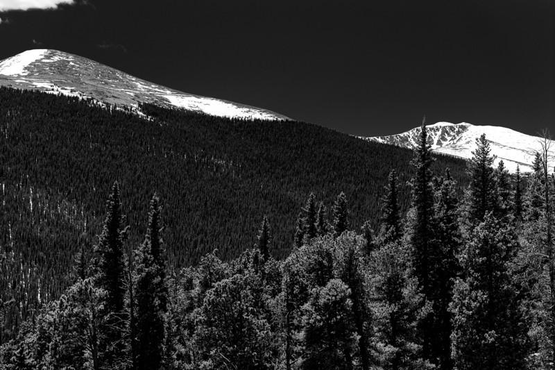 Colorado-34532.jpg