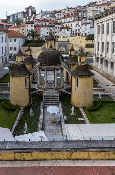 Coimbra 173.jpg
