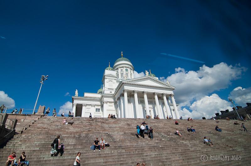 Helsinki-Finland-0770.jpg